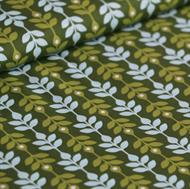 Afbeelding van Lasting Leaves - M - Groen