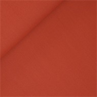 Image de Tissu uni - Rouille