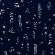 Image de Herbs - Bleu Foncé