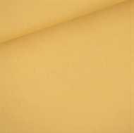 Afbeelding van Cotton Lawn - Sauterne