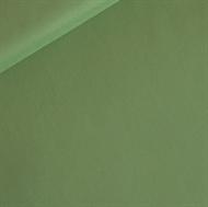 Afbeelding van Cotton Lawn - Kale Groen