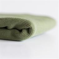 Afbeelding van Boordstof - Bieslook Groen