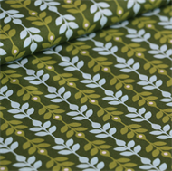 Bild von Lasting Leaves - M - Grün