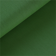 Image de Tissu uni - Vert foncé