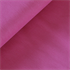 Picture of Solid Color - Pink