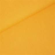 Image de Tissu uni - Jaune foncée