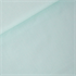 Picture of Tissu uni - Vert Pastel