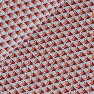Bild von Prism Pine - M - Blau-Rot