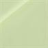 Picture of Effen stof - Fris paradijs pastel groen