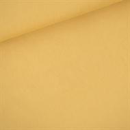 Image de Coton Linon - Sauterne