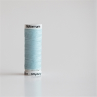 Picture of Sewing Thread - Gütermann 194