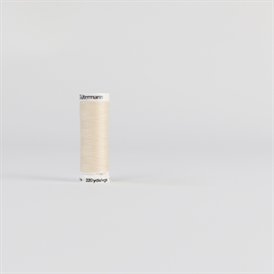 Picture of Sewing Thread - Tender Peach