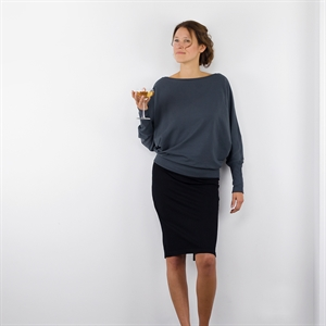 Picture of Lodi Sweater - Sewing Pattern