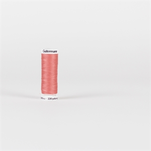 Picture of Sewing Thread - Desert Pink