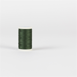 Picture of Sewing Thread - Duffel Green