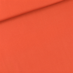 Picture of Cotton Gabardine Twill - Ginger Spice